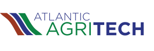 Atlantic AgriTech